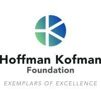 הלוגו של הופמן קופמן